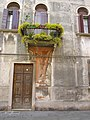 San Marco, 30100 Venice, Italy - panoramio (551).jpg