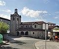 San Migel eliza - Baraibar.jpg