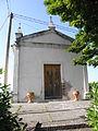 San Pietro (4) (Pontecchio Polesine).jpg
