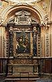 San Pietro in Montorio; Cappella della Pietà.jpg