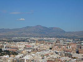 San Vicente Del Raspeig Wikipedia La Enciclopedia Libre