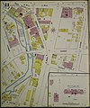 Sanborn Fire Insurance Map from Akron, Summit County, Ohio. LOC sanborn06577 002-13.jpg