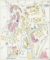 Sanborn Fire Insurance Map from Amesbury, Essex County, Massachusetts. LOC sanborn03673 004-7.jpg