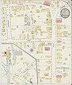 Sanborn Fire Insurance Map from Broadalbin, Fulton County, New York. LOC sanborn05786 001.jpg