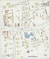 Sanborn Fire Insurance Map from Great Barrington, Berkshire County, Massachusetts. LOC sanborn03737 002-2.jpg