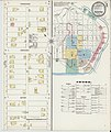 Sanborn Fire Insurance Map from Harriman, Roane County, Tennessee. LOC sanborn08318 002-1.jpg