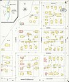 Sanborn Fire Insurance Map from Iowa City, Johnson County, Iowa. LOC sanborn02695 004-4.jpg