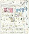Sanborn Fire Insurance Map from Kankakee, Kankakee County, Illinois. LOC sanborn01945 005-18.jpg