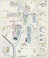 Sanborn Fire Insurance Map from Millville, Cumberland County, New Jersey. LOC sanborn05555 001-5.jpg
