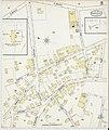 Sanborn Fire Insurance Map from Nantucket, Nantucket County, Massachusetts. LOC sanborn03800 002-3.jpg