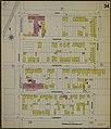 Sanborn Fire Insurance Map from Paterson, Passaic County, New Jersey. LOC sanborn05590 002-35.jpg