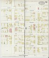 Sanborn Fire Insurance Map from Perth Amboy, Middlesex County, New Jersey. LOC sanborn05598 002-14.jpg