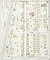 Sanborn Fire Insurance Map from Plainfield, Union and Somerset Counties, New Jersey. LOC sanborn05601 002-4.jpg