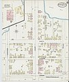Sanborn Fire Insurance Map from Portsmouth, Independent Cities, Virginia. LOC sanborn09058 001-8.jpg