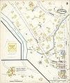 Sanborn Fire Insurance Map from Sutter Creek, Amador County, California. LOC sanborn00878 001-3.jpg