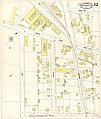 Sanborn Fire Insurance Map from Watsonville, Santa Cruz County, California. LOC sanborn00921 004-12.jpg