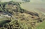 Sandåsa - KMB - 16000700013128.jpg