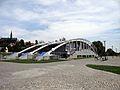Sandomierz - Przystań Wodna Sandomierz (3).jpg