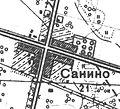 Sanino1939.jpg