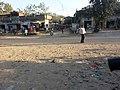 Sankara - panoramio.jpg