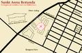 Sankt Anna Rotunda map.png