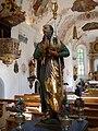 Sankt Georg und Nikolaus (Oetz) 08.JPG
