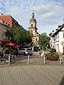 Sankt Johann, Saarbrücken, Germany - panoramio (27).jpg