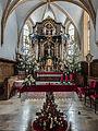 Sankt Johannes Baptista in Modschiedel-1032259hdr.jpg