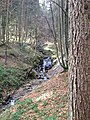 Sankt Konrad, Austria - panoramio (3).jpg
