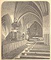 Sankt Laurentii kyrka, Söderköping 1889, interiör.jpg