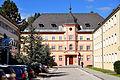 Sankt Veit an der Glan Bezirksgericht 30092010 05.jpg