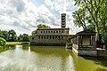 Sanssouci - Parkanlage - Friedenskirche - DSC4449.jpg