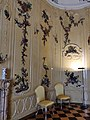Sanssouci Palace Room 2.jpg