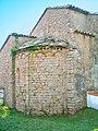 Sant Andeu de Bancells, Vilanova de Sau - panoramio - jordi domènech.jpg