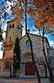 Sant Pere de Lavern (Subirats) - 1.jpg