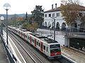Sant Quirze estacio ffcc.jpg