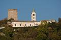 Santa-Maria-Castello-Kirche.jpg