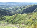 Santa Barbara-Santa Maria-Goleta, CA, CA, USA - panoramio (7).jpg