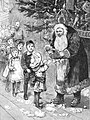 Santa Claus 1884 Exposition New Orleans from Leslie's Illustrated Newspaper.jpg
