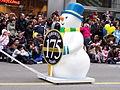Santa Claus Parade (4107925826).jpg