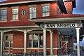 Santa Fe Depot (116666459).jpg