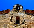 Santa Maria de Castellmeià (Torrefeta i Florejacs) - 3.jpg