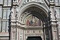 Santa Maria del Fiore (Florence) (8).jpg