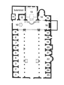 Basilica Di Santa Maria In Aracoeli Wikipedia