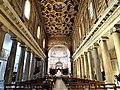 Santa Maria in Trastevere - 12.jpg