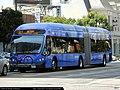 Santa Monica RapidBlue NABI 60-BRT 5300.jpg