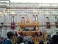 Santo Entierro (Sevilla) 01.jpg