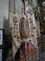 Santuario de Jesús Nazareno de Atotonilco en la parte interior.JPG