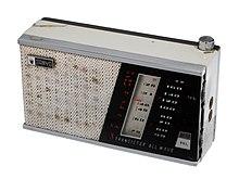 Transistor Radio Buying Guide | eBay