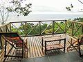 Sao Tome Mucumbli Ponta Figo 2 (16063260287).jpg